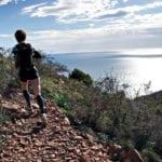 cotes-trail