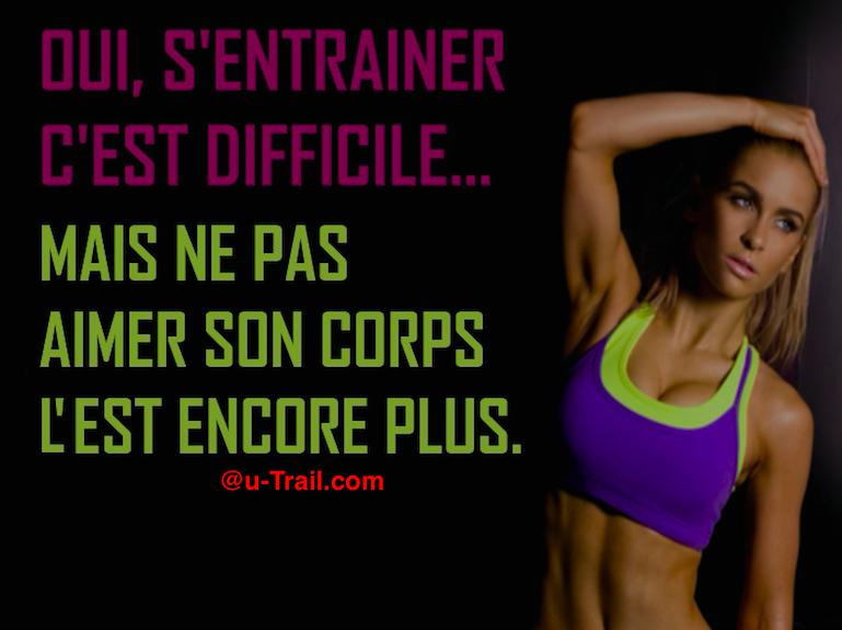 motivation trail fitness