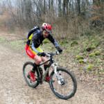 vtt-trail