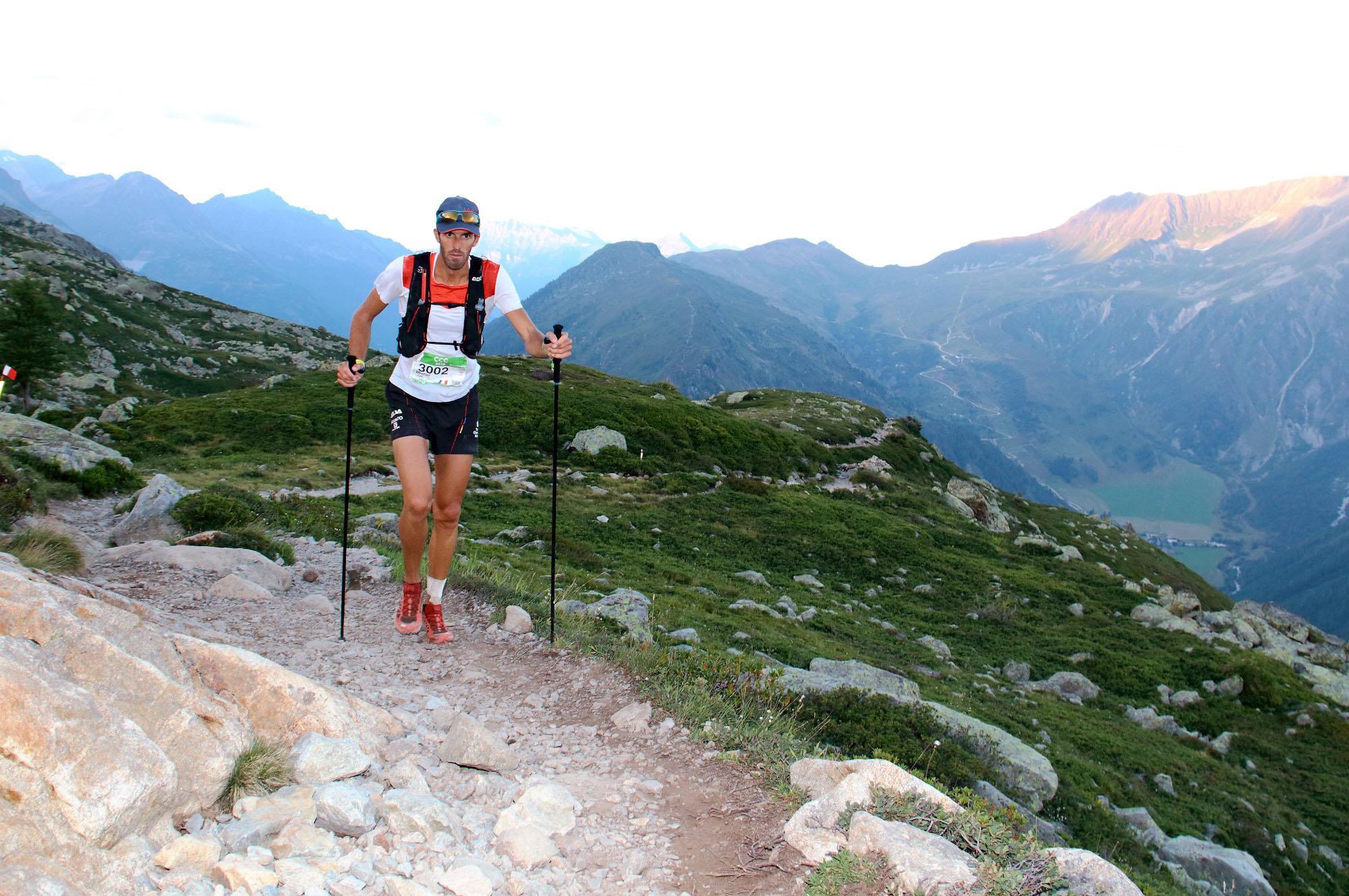 1-michel-lanne-ccc-2016-photo-goran-mojicevic-passion-trail