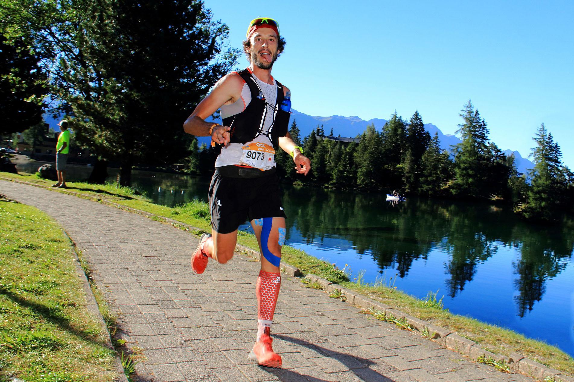 2-thibaut-baronian-occ-2016-photo-goran-mojicevic-passion-trail
