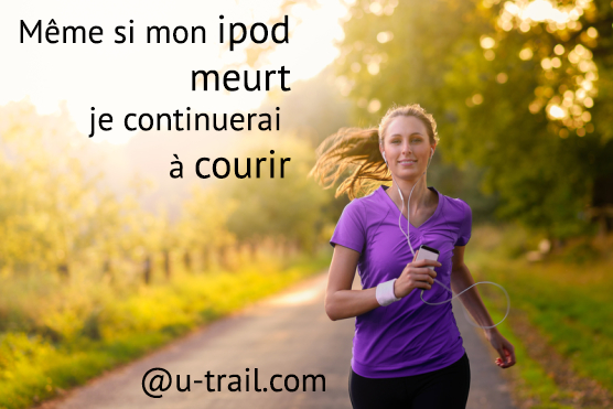 musique motivation running