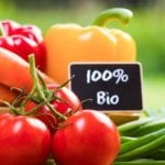 bio-nutrition-trail