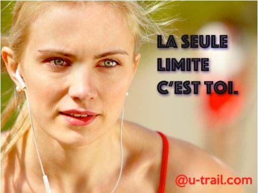 motivation running