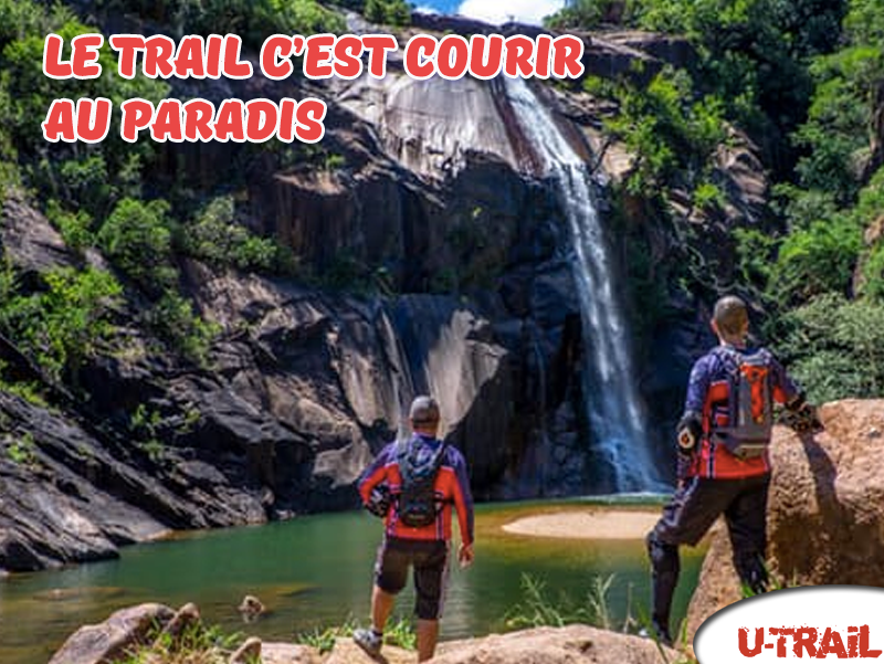 motivation trail paradis