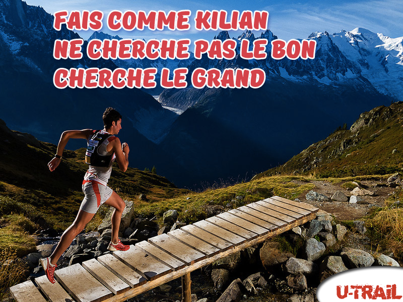 motivation trail