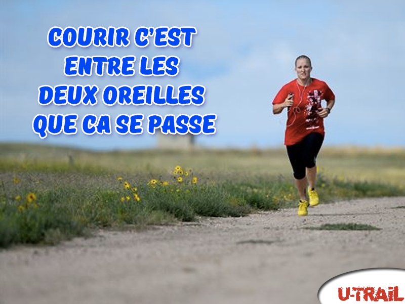 motivation trail running