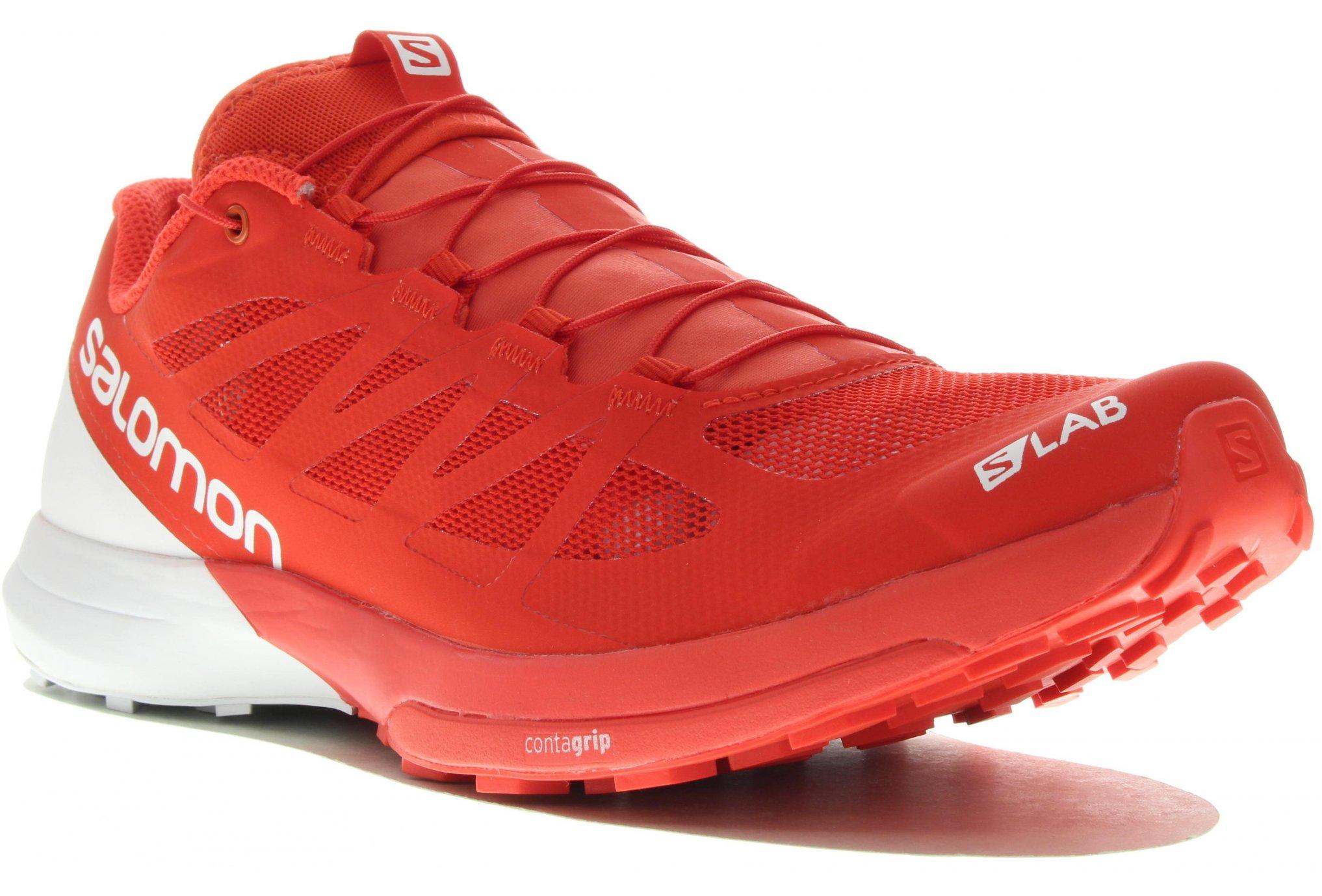 U 2018 Chaussures Les 10 En Trail Meilleures De Top qBgpTx
