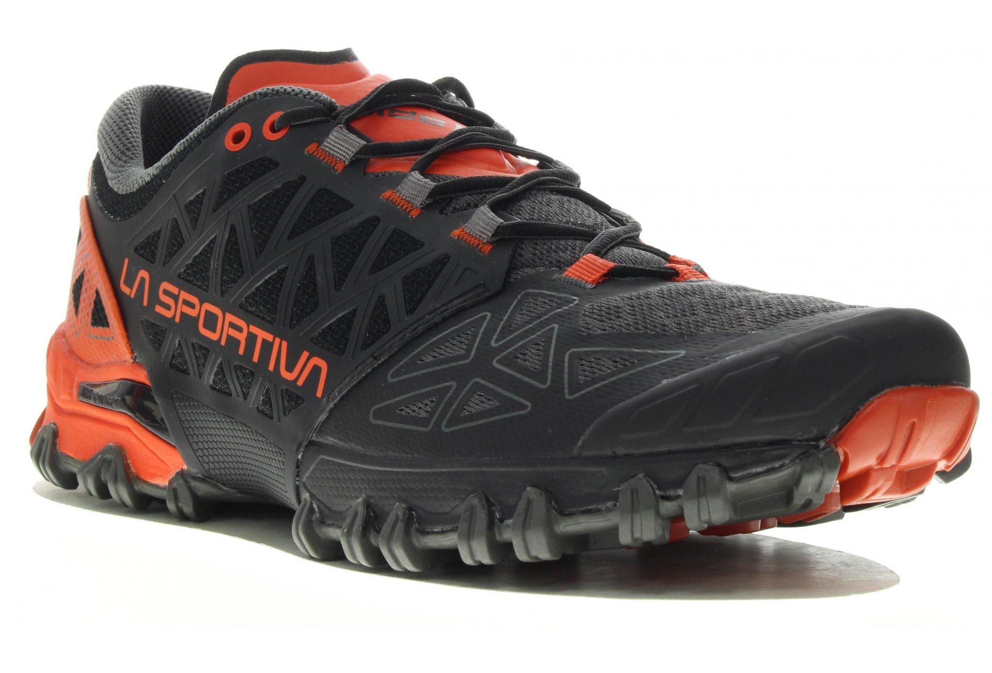 Selon De D'achat Trail Chaussures Comparatif Tableau Guide ZCA5qw8xY