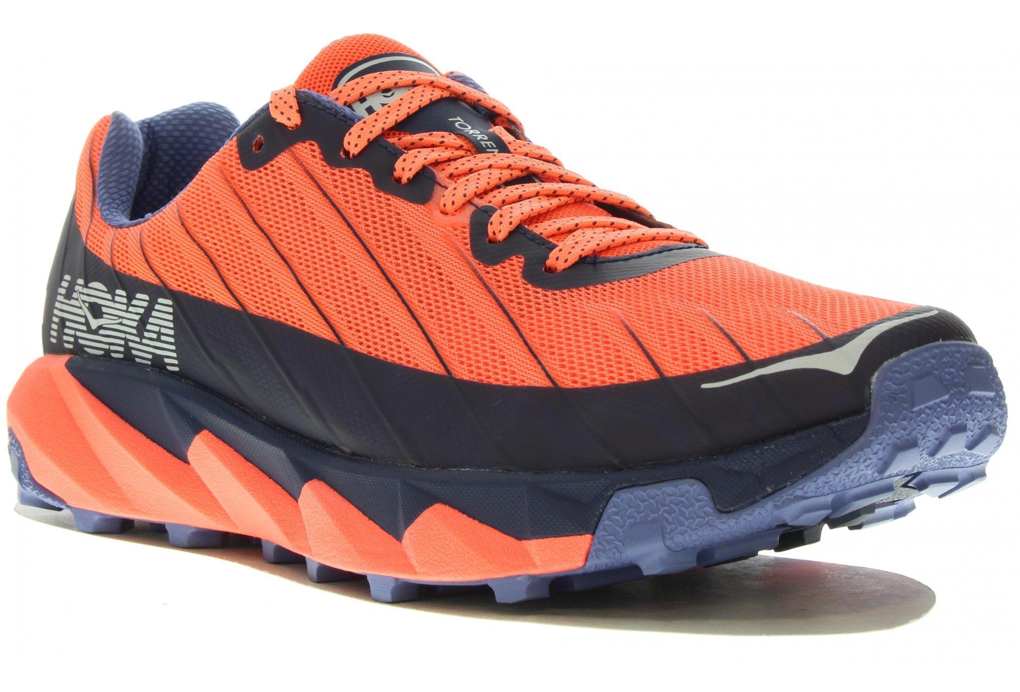 Adidas D'orageU DyeTest Trail Les Par Temps Terrex Non Two Boa CotxQrshdB