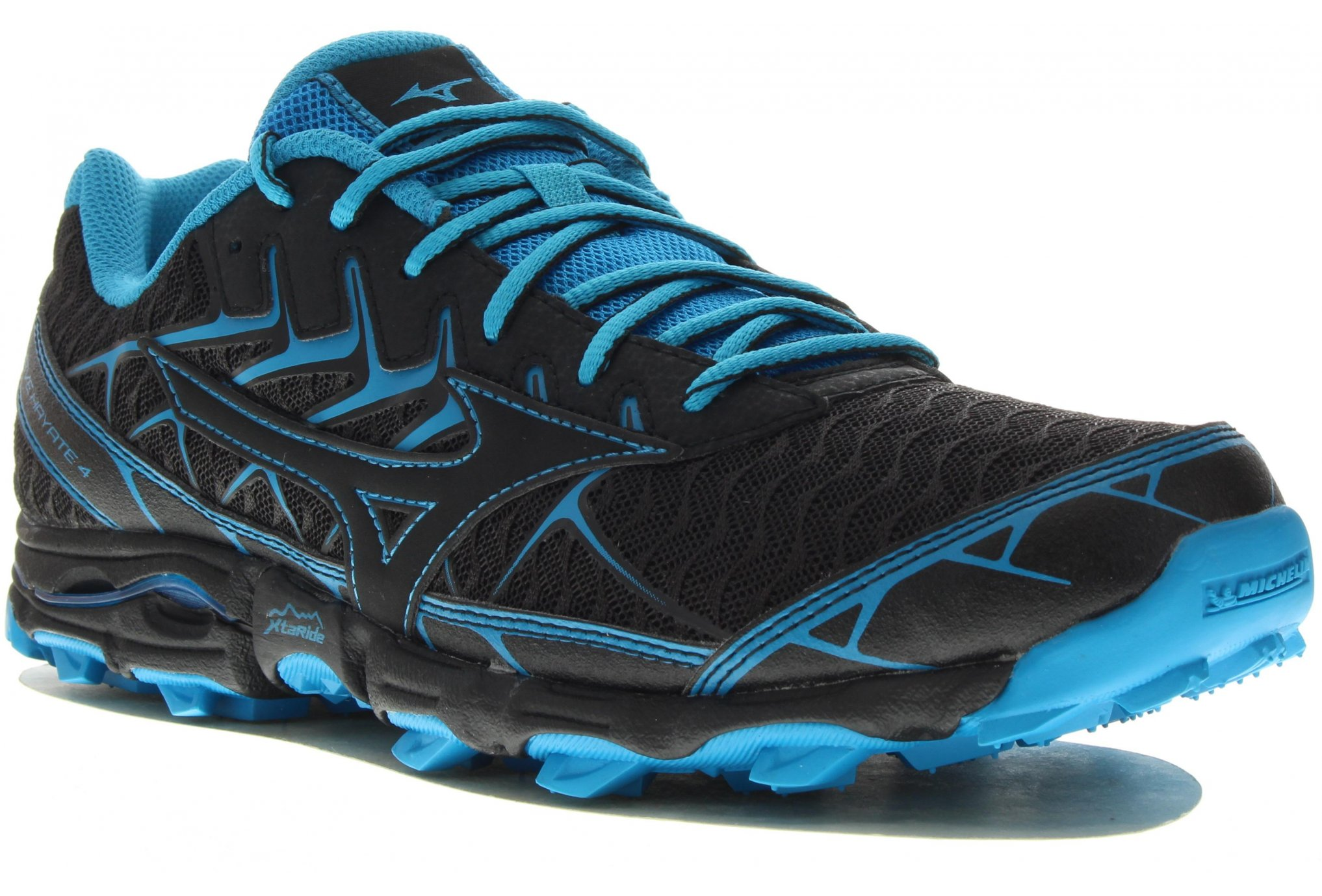 e496c972588 Tableau comparatif de chaussures de trail