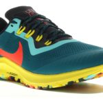 nike air zoom pegasus 36 trail m chaussures homme 367725 1