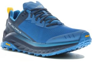 chaussure Altra Olympus 4