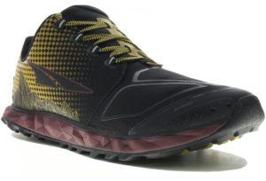 chaussure Altra Superior 4.5