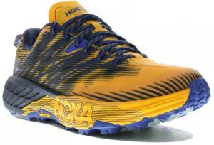 chaussure Hoka One One SpeedGoat 4