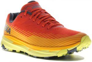 chaussure Hoka One One Torrent 2
