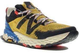 chaussure New Balance Fresh Foam Hierro V5