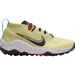chaussures trail Nike WildHorse 7
