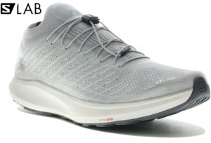 chaussure Salomon S/Lab Pulsar