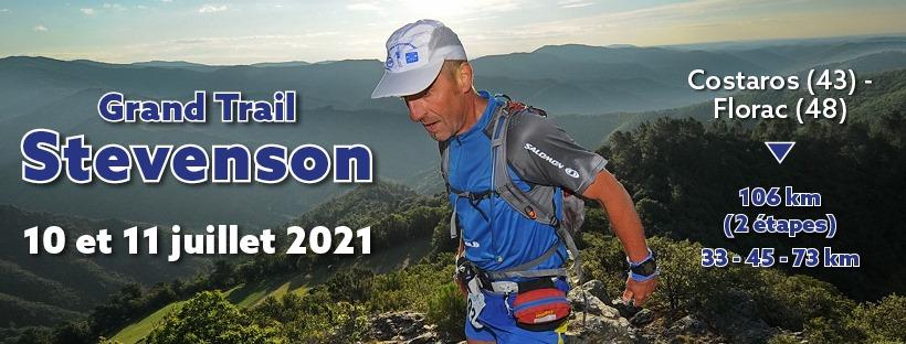 grand trail stevenson 2021
